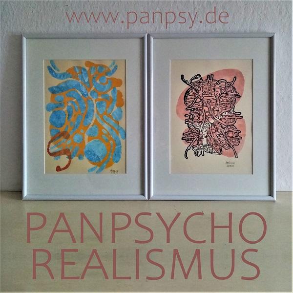 Schnellzeichner Karikaturist Portraitist www.amelkin.de - Kunstprojekt PCP-TECHNOLOGIE
